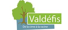 VALDEFIS | Traitement des déchets végétaux